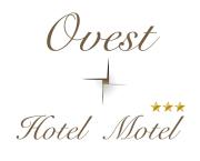 Ovest - Hotel Motel ( eng )
