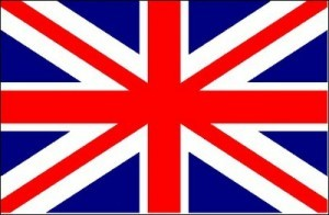 flag-UK-300x196